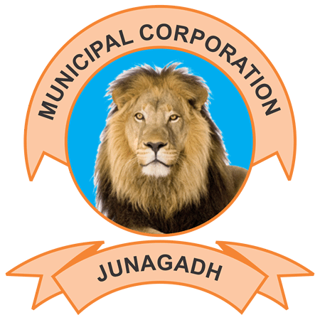 Junagadh Municipal Corporation, Gujarat