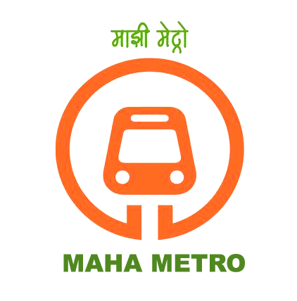 Maharashtra Metro Rail Corporation Limited (MAHA-METRO)
