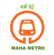 Maharashtra Metro Rail Corporation Limited (MAHA-METRO)