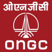 Oil and Natural Gas Corporation (ONGC)