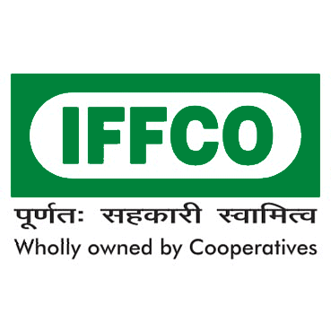 Indian Farmers Fertiliser Cooperative (IFFCO)
