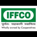 Indian Farmers Fertiliser Cooperative (IFFCO)