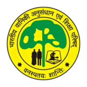 Indian Council of Forestry Research & Education (ICFRE)