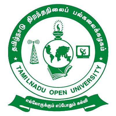 Tamil Nadu Open University (TNOU)