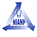 National Institute of Animal Nutrition & Physiology