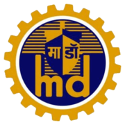 Mazagon Dock Shipbuilders Limited (MDL)