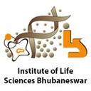 Institute of Life Sciences, Bhubaneswar