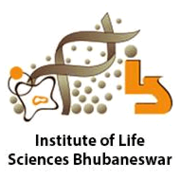 Institute of Life Sciences, Bhubaneswar
