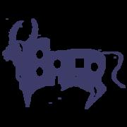 National Bureau of Animal Genetic Resources (NBAGR)