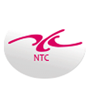 National Textile Corporation Limited (NTC)