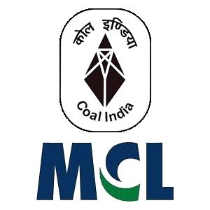 Mahanadi Coalfields Limited (MCL)