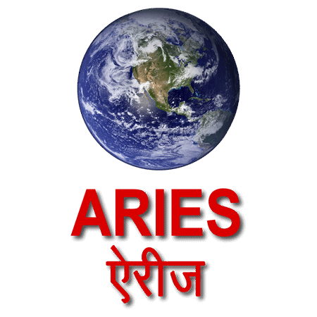 Aryabhatta Research Institute of Observational Sci