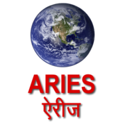 Aryabhatta Research Institute of Observational Sciences