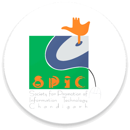 Society for Promotion of IT in Chandigarh (SPIC India)