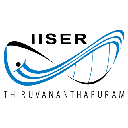 Indian Institute of Science Education and Research, Thiruvananthapuram (IISER-TVM)