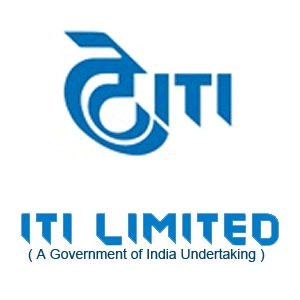 ITI Limited Recruitment 2019 - Apply Online for 18 Job Vacancies 09
