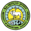 University of Agricultural Sciences, Dharwad