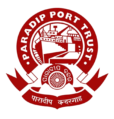Paradip Port Trust Recruitment 2019 Apply Online Job