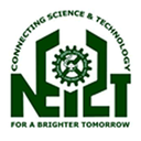 North East Institute of Science and Technology, Jorhat