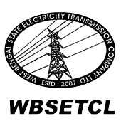West Bengal State Electricity Transmission Company