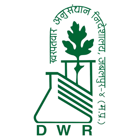 Directorate of Weed Research (ICAR-DWR)
