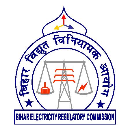 Bihar Electricity Regulatory Commission (BERC)
