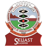 SKUAST - Sher-e-Kashmir University of Agricultural Sciences and Technology