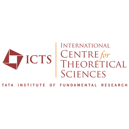 International Centre for Theoretical Sciences (ICTS)