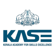 Kerala Academy for Skills Excellence (KASE)