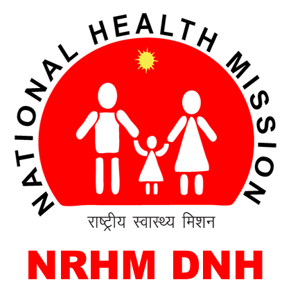 Directorate of Medical & Health Services, Dadra & Nagar Haveli (NRHM DNH)