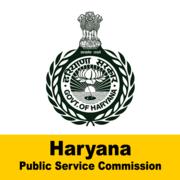 Thumbnail hpsc logo