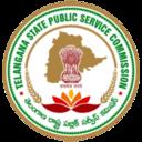 Telangana State Public Service Commission (TSPSC)