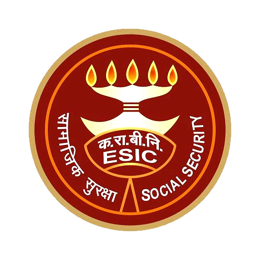 Employee's State Insurance Corporation (ESIC)