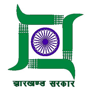Khunti District, Jharkhand
