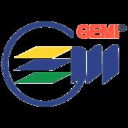Gujarat Environment Managment Institute