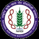 National Agri-Food Biotechnology Institute (NABI)