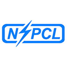 NTPC-SAIL Power Company Limited