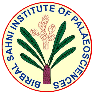 Birbal Sahni Institute of Palaeosciences, Lucknow, Uttar Pradesh