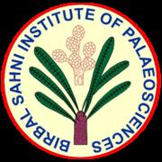 Birbal Sahni Institute of Palaeosciences, Lucknow, Uttar Pradesh