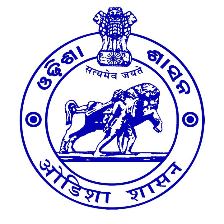 Mayurbhanj District, Odisha