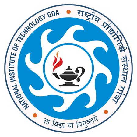 National Institute of Technology, Goa
