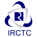 IRCTC (Indian Railway Catering and Tourism Corporation)