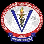 Guru Angad Dev Veterinary & Animal Sciences University
