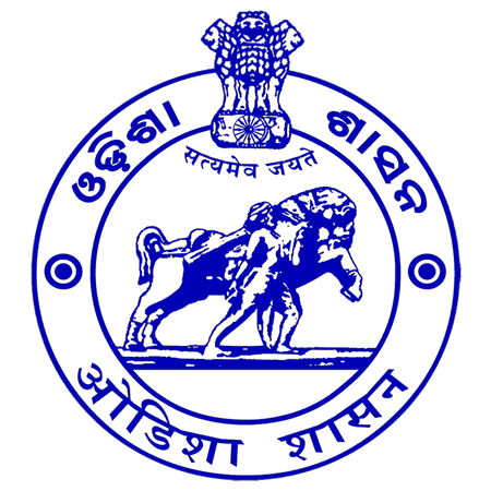 Sports & Youth Services Department, Odisha