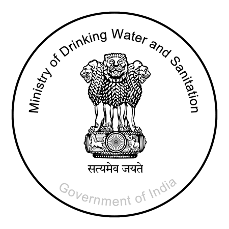 Ministry of Drinking Water and Sanitation (MDWS)