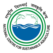 National Centre for Sustainable Aquaculture, MPEDA