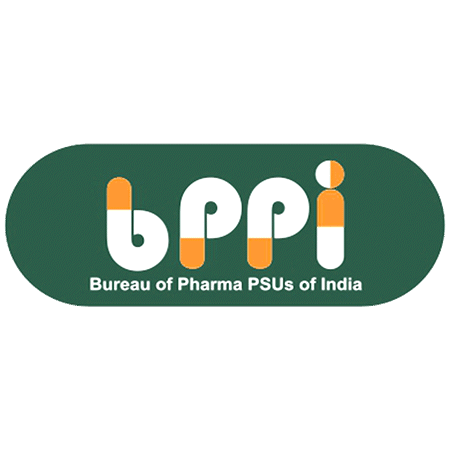 Bureau of Pharma PSUs of India (BPPI)