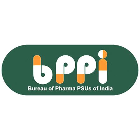 Image result for bppi