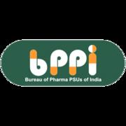 Bureau of Pharma PSUs of India (BPPI)