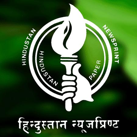 Hindustan Newsprint Limited
